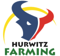cropped-Hurwitz-Farming-1.png